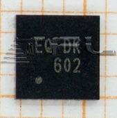 RT8223M