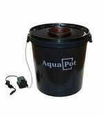 Гидропонная установка Aquapot XL