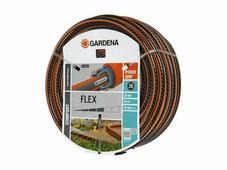 """Шланг COMFORT FLEX (3/4"""") 50M Gardena (18055,20)"""