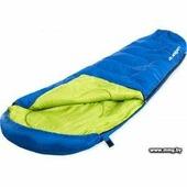 Acamper Кокон 300г/м2 (синий/зеленый)