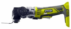 Шлифмашина RYOBI R18MT-0