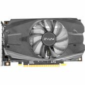 Видеокарта KFA2 GeForce GTX 1050 OC 2GB GDDR5 [50NPH8DSN8OK]