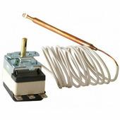 Термостат регулировочный 0-90°C для котлов ACV 54442045