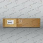 Konica Minolta Ремень блока фиксации (о) A03U736100