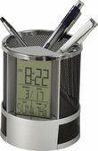 Настольные часы HOWARD MILLER 645-759