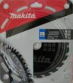 Пильный диск для дерева, 190x30x1.6x24T (для погружных пил), MAKITA B-31566