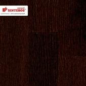 Паркетная Доска Синтерос Europarquet Бук Шоколадный (WEUPA-BEEWECLST227)
