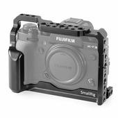 Клетка SmallRig 2228 для Fujifilm X-T2 и X-T3