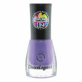 Лак для стемпинга Dance Legend 12 Violet