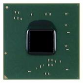 северный мост Intel SL9Z8, QG82945GC