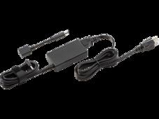 Зарядное устройство HP H6Y88AA