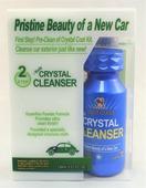 Очиститель для кузова авто Crystal Cleanser 150мл WAX 21003900, шт