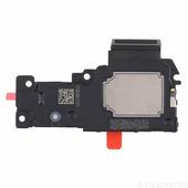 Полифонический динамик (Buzzer) для Huawei Honor 10 Lite, P Smart 2019 в сборе