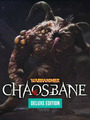 Warhammer: Chaosbane Deluxe Edition (Предзаказ)
