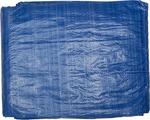 """Материал укрывной Stayer """"Master"""", универсальный, водонепроницаемый, 4 х 5 м"""