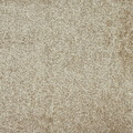 Ковровое покрытие (ковролин) Sintelon Dragon Termo [10431]