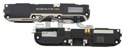 Динамик для Asus ZC554KL, 04071-01900000