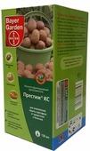 """Протравитель инсекто-фунгицидный """"Престиж КС"""", для комплексной защиты картофеля от вредителей и болезней, 150 мл"""
