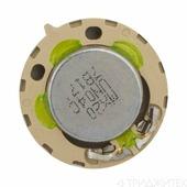 Динамик/Buzzer Nokia 3250/7710