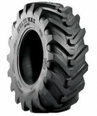 Автошина Alliance 340/80R18 BKT Multimax MP-522 143A