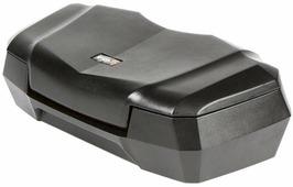 Кофр передний GKA 6600 / S102