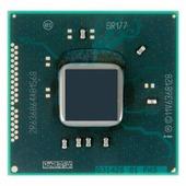 хаб Intel SR177, DH82H81