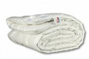 Одеяло Кашемир 140Х205 Классическое В Сатине