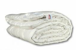 Одеяло Кашемир 200Х220 Классическое В Сатине