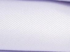 Ткань Текстэль Микрофибра Премиум Плюс, Термотрансфер, 140 г/кв.м, 160 см (Белый Аист) (21 пог.м)