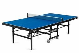 Теннисный стол без сетки START LINE Leader