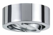 Накладной светильник Paulmann 93511