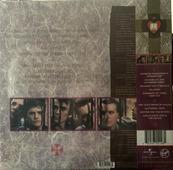 "Simple Minds ""Simple Minds - New Gold Dream (81/82/83/84) (Half Speed Vinyl)"""