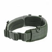 Бандаж тактический Stich Belt (molle) (Размер: 90 см, Цвет: Олива, ИК ремиссия: Нет)