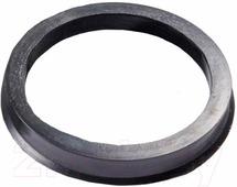 Центровочное кольцо Borbet 72.5x65.1