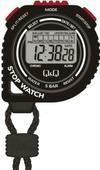 Наручные часы Q&Q HS48J001Y