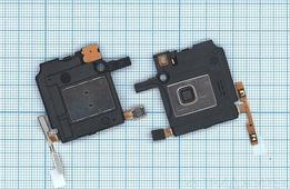 Полифонический динамик (Buzzer) для Samsugn A7 A700F (в сборе)