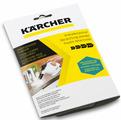 Порошок для удаления накипи Karcher RM (6x17g) (6.295-987.0)