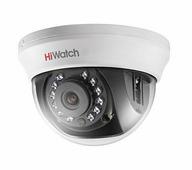 Видеокамера HiWatch DS-T101 (2.8мм)