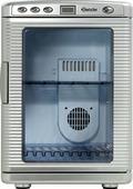 Шкаф холодильный Bartscher 700089 Mini