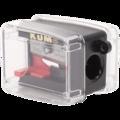 Точилка для карандашей Kum с контейнером - T20K