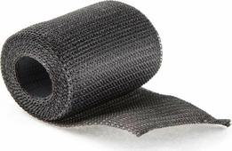 Ремонтная лента Hammer Flex, универсальная, 240-001, серый, 50 х 1300 мм