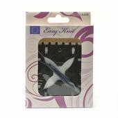 Приспособление для вязания квадратов, арт. TBY.X49