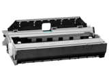 HP Officejet Ink Collection Unit Устройство для сбора чернил (B5L09A)