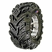Автошина Deestone 28/10R12 D936 Mud Crusher 28x10-12