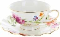 Чайный сервиз Best Home Porcelain