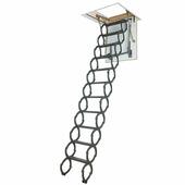 Чердачная лестница Fakro LST 70x120 280 см