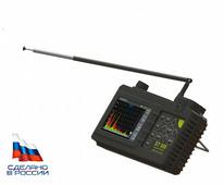Многофункциональный поисковый прибор ST 500 пиранья