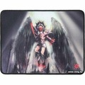 Defender Angel of Death M