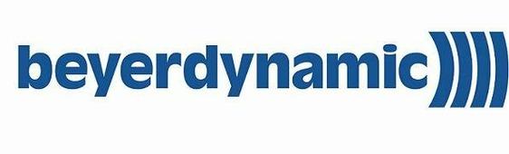 """beyerdynamic TG 500H-D (606-636MHz) Ручной передатчик с динамическим капсюлем TG V50 (кардиоидный), LCD-Дисплей, IR-Sync, LED-индикатор включения, программируемая кнопка """"Без звука"""""""