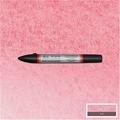 Набор маркеров Winsor & Newton